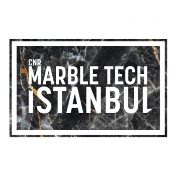 International Exhibition of Machinery manufacturers Turkey/Istanbul CNR