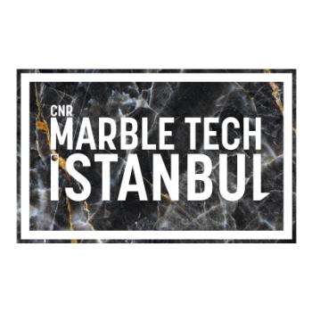 نمایشگاه صنایع و ماشین آلات سنگ استانبول ترکیه (CNR Fair Center)