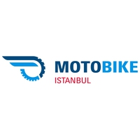Istanbul International Exhibition of Motobike (CNR Fair Center)