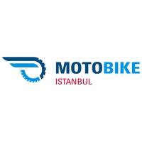 Istanbul International Exhibition of Motobike (CNR Fair Center)