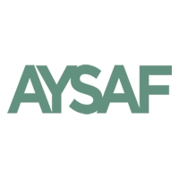 International Exhibition for Footwear Materials (AYSAF) Istanbul/Turkey