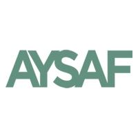 نمایشگاه بین المللی ماشین آلات و مواد اولیه کفش استانبول / ترکیه (AYSAF)