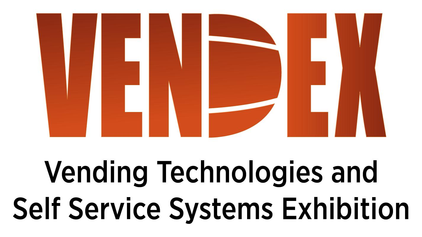 Istanbul International Exhibition of vending technologies and self-service systems (CNR Fair Center)