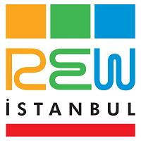 Istanbul International Exhibition of REW (Tuyap Fair Center)