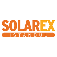 Istanbul International Exhibition of Solarex (CNR Fair Center)