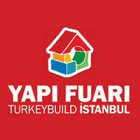 نمایشگاه بین المللی انبوه سازان و تجهیزات  ساخت و ساز ترکیه استانبول  (Tuyap Fair center)
