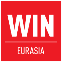 Istanbul International Exhibition of WIN EURASIA (Tuyap Fair Center)