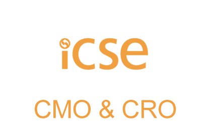 International Contract Services Expo (ICSE) China