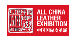 ACLE- All China Leather Exhibition
