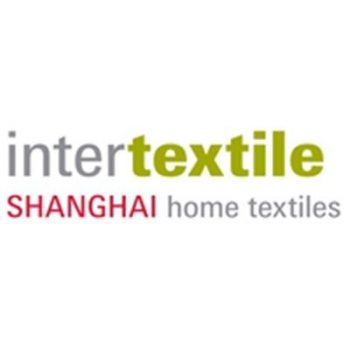 Intertextile Shanghai Home Textiles (Spring) – China Int'l Trade Fair for Home Textiles & Accessories