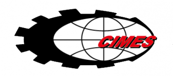 CIMES – The  China International Machine Tool & Tools Exhibition beijing china