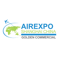 The Shanghai International Aerospace Technology and Equipment Exhibition