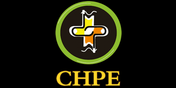 The China International Hosiery Purchasing (CHPE) Expo