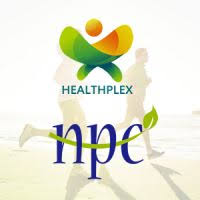 HNC Expo – Healthplex & Nutraceutical Products China