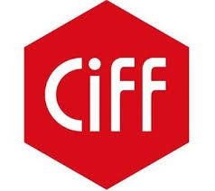 CIFF – The China International Furniture (Office Furniture) Fair