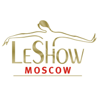 International Exhibition LeShow Moscow russia