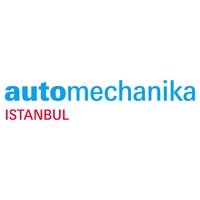 Istanbul International Exhibition of Automechanika (Tuyap Fair Center)