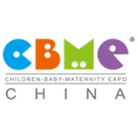 CBME China – The  Shanghai Children Baby Maternity Products Expo