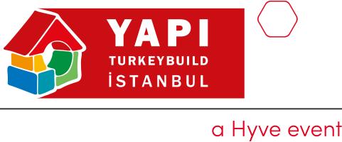 Istanbul International Exhibition of TurkeyBuild (Tuyap Fair Center)