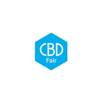 CBD – IBCTF (Shanghai) – China International Building & Construction Trade Fair