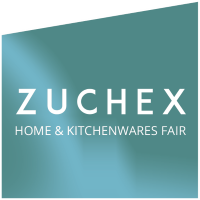 Istanbul International Exhibition of Zuchex (Tuyap Fair Center)
