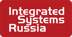 نمایشگاه سیستم های یکپارچه روسیه مسکو