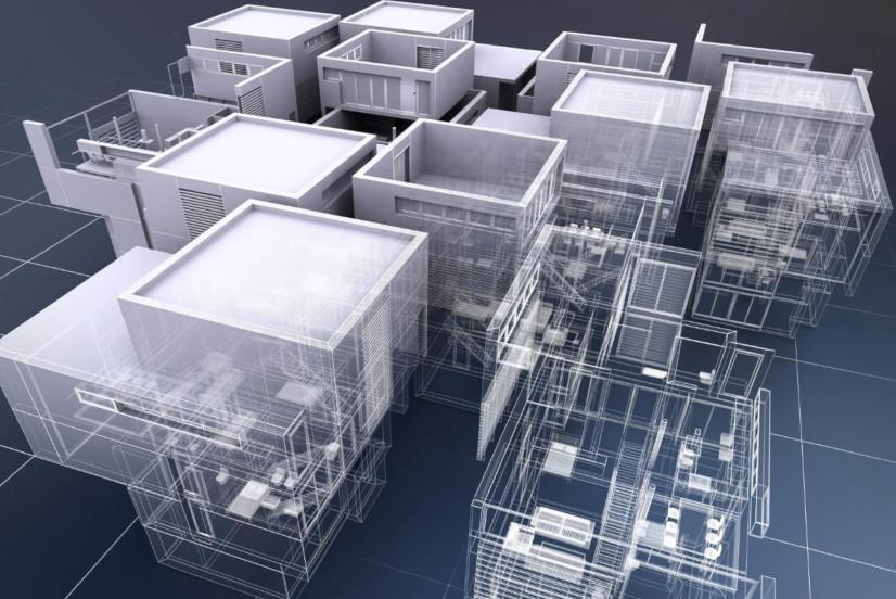 نمایشگاه بین المللی مواد و مصالح ساختمانی روسیه مسکو
