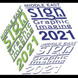 نمایشگاه بین المللی تصویربرداری و گرافیک دبی امارات