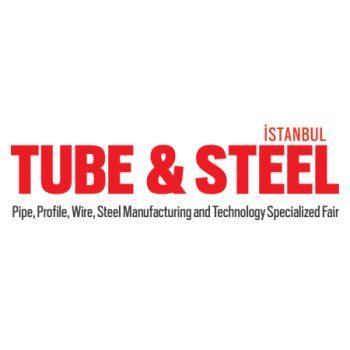 نمایشگاه بین المللی لوله و پروفیل وماشین آلات ترکیه، استانبول (Tuyap Fair Center)