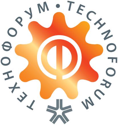 نمایشگاه بین المللی تکنولوژی و مصالح ساختمانی روسیه مسکو