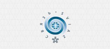نمایشگاه بین المللی فناوری اطلاعات و ارتباطات روسیه مسکو