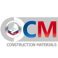 نمایشگاه بین المللی مصالح ساختمانی روسیه مسکو
