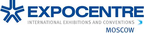 نمایشگاه بین المللی تجهیزات برق، نورپردازی، اتوماسیون ساختمانی روسیه مسکو