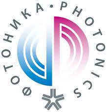 نمایشگاه بین المللی تخصصی برای تکنولوژی های نوری، لیزر و اپتیو الکترونیک مسکو روسیه مسکو