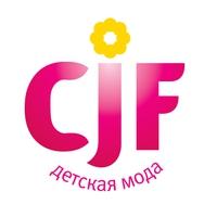 نمایشگاه بین المللی کودک نوزاد و مادران باردار روسیه مسکو