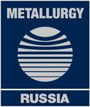 نمایشگاه بین المللی متالورژی، ماشین آلات و صنایع روسیه مسکو