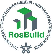 نمایشگاه ساخت خانه های چوبی روسیه مسکو