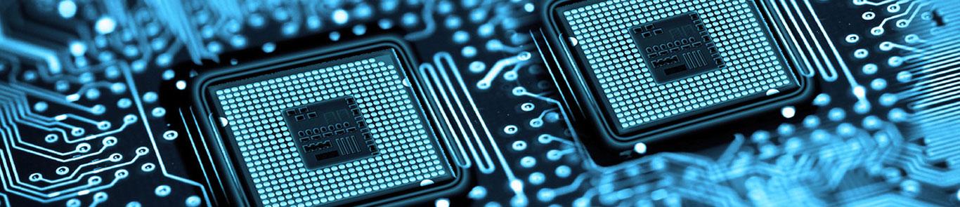CEF- The China Electronics Fair Shanghai