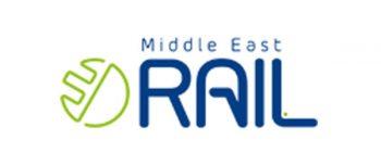 نمایشگاه بین المللی راه آهن خارومیانه دبی امارات