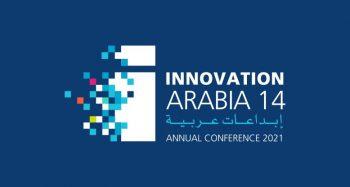 نمایشگاه بین المللی نوآوری دبی امارات