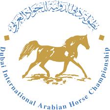 نمایشگاه بین المللی اسب عرب دبی امارات