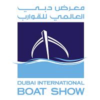 نمایشگاه بین المللی قایق دبی امارات