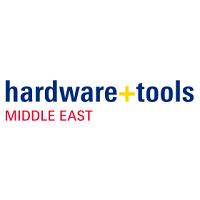 نمایشگاه بین المللی ابزار آلات دبی امارات