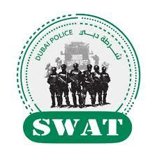 نمایشگاه بین المللی تجهیزات امنیت و فناوری پلیس دبی امارات