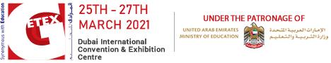 نمایشگاه بین المللی هفته فناوری دبی امارات