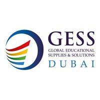 نمایشگاه بین المللی تجهیزات آموزشی دبی امارات
