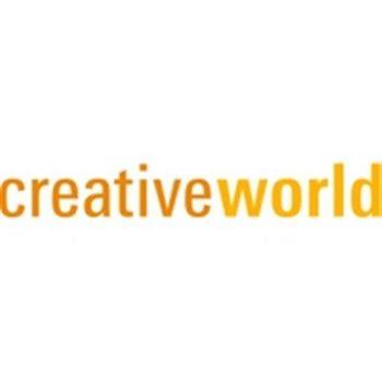 نمایشگاه بین المللی کاردستی و سرگرمی آلمان فرانکفورت