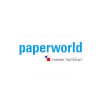 نمایشگاه بینالمللی نوشت افزار، کاغذ و مقوا آلمان فرانکفورت