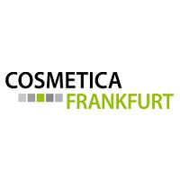 نمایشگاه بین المللی لوازم آرایشی آلمان فرانکفورت