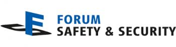 سمینار بین المللی تجهیزات امنیتی، ایمنی، پلیسی و آتشنشانی آلمان فرانکفورت